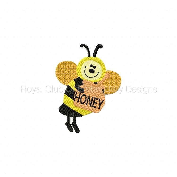 ladybugnbee_09.jpg