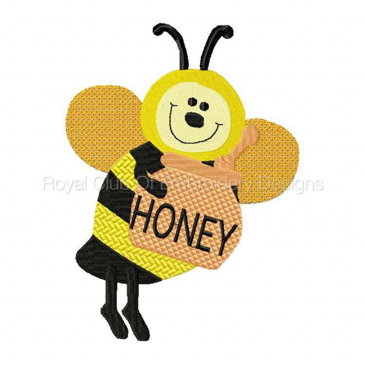 ladybugnbee_10.jpg
