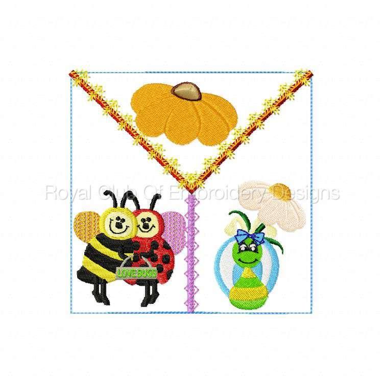 ladybugnbee_12_Page_1_of_2.jpg