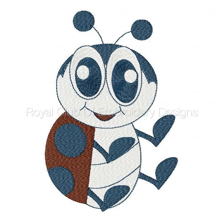 ladybugs2_05.jpg