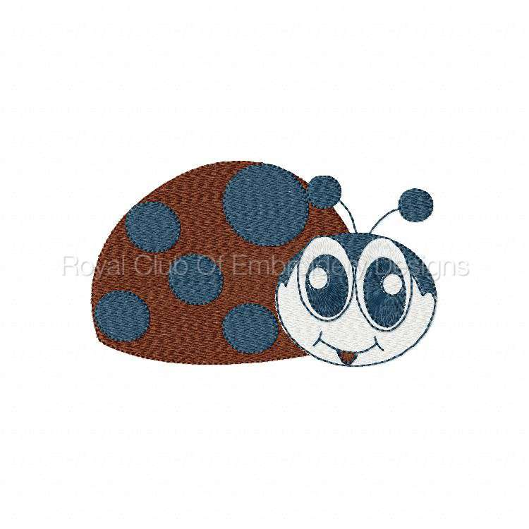 ladybugs2_06.jpg
