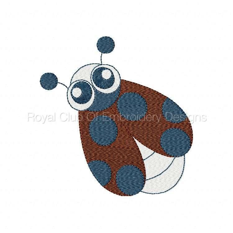 ladybugs2_09.jpg