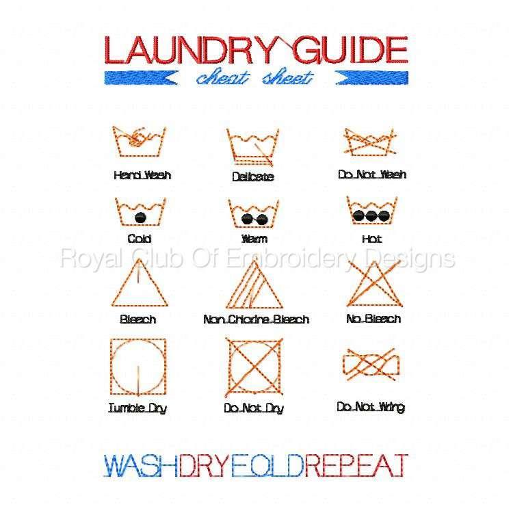 laundrycheats_11.jpg