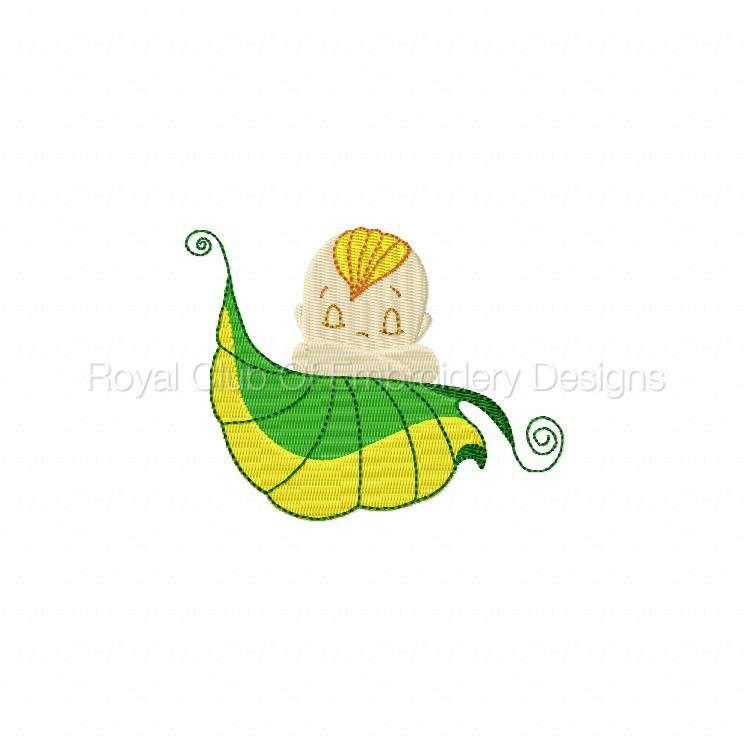 leafbabies_07.jpg