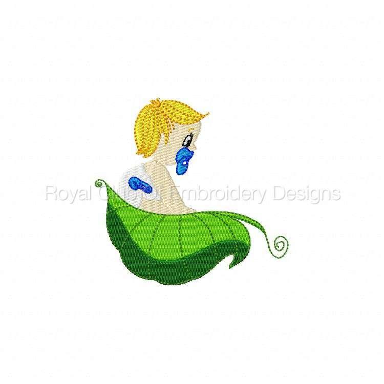 leafbabies_08.jpg