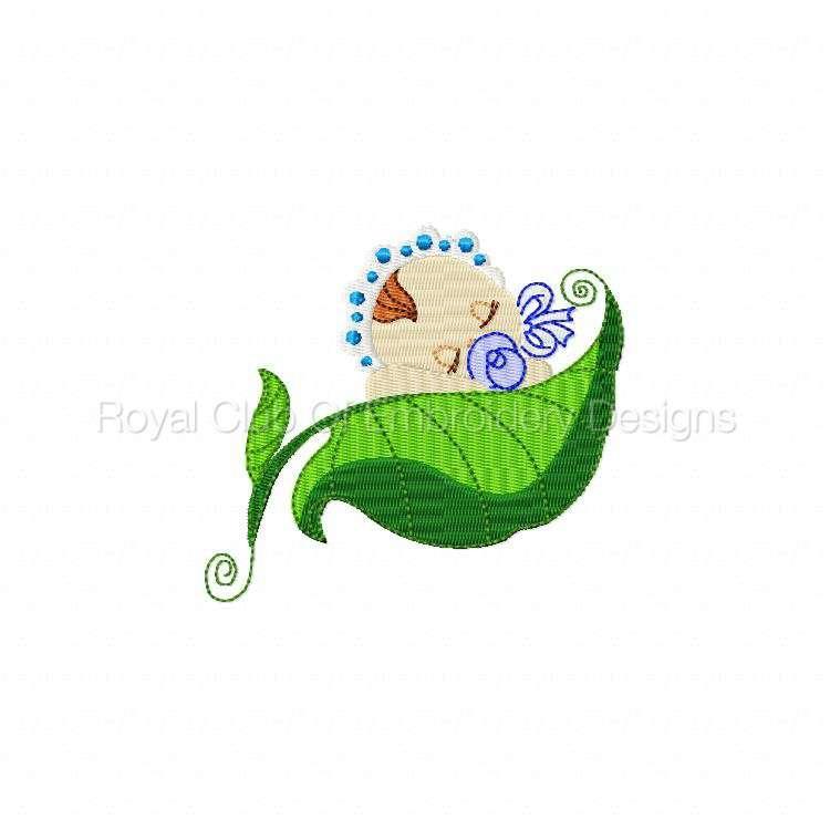 leafbabies_10.jpg