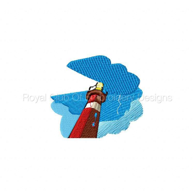 lighthouseslighttheway_1.jpg