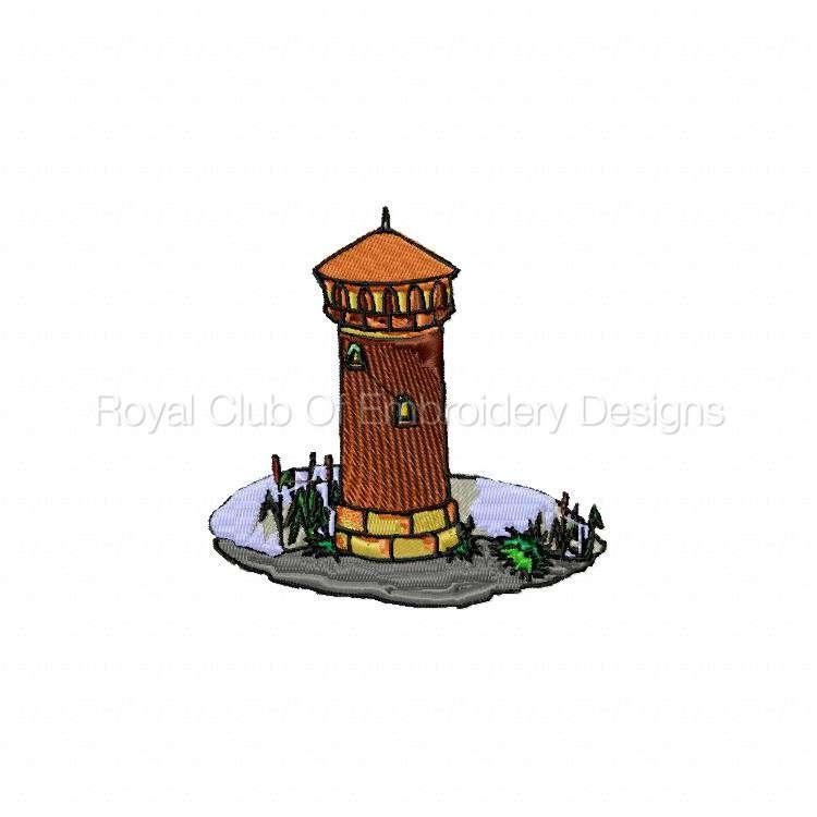 lighthouseslighttheway_3.jpg