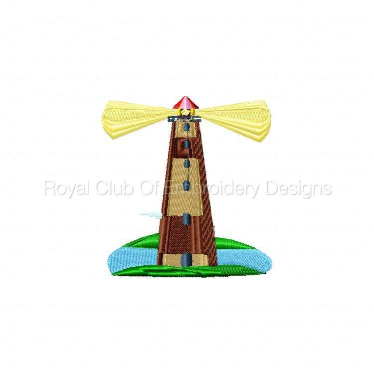 lighthouseslighttheway_5.jpg