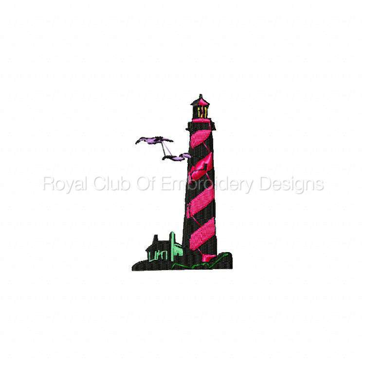 lighthouseslighttheway_6.jpg