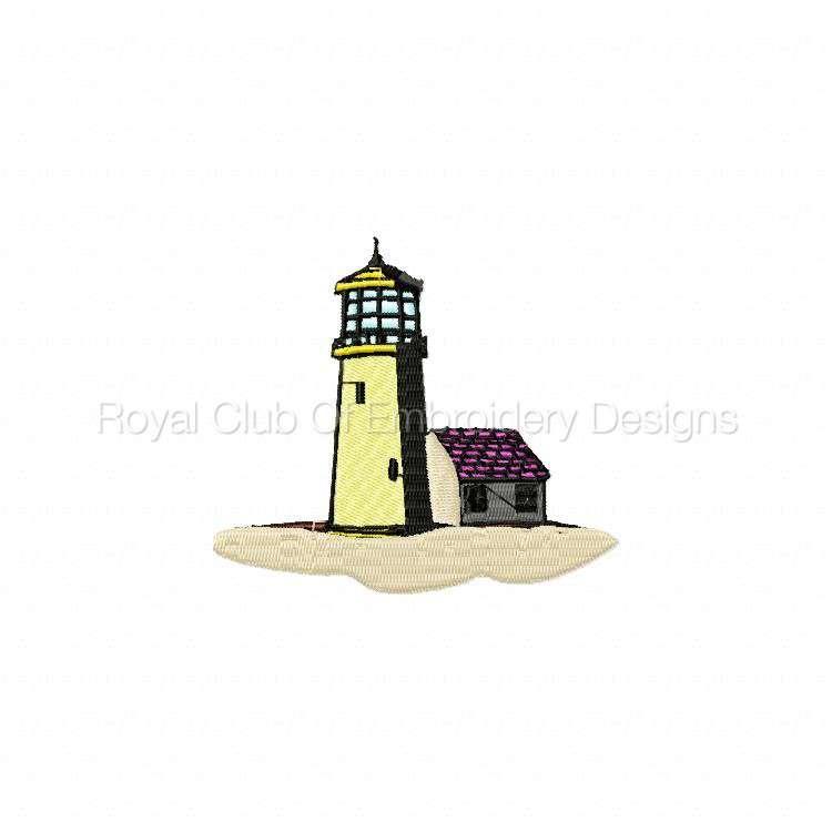 lighthouseslighttheway_7.jpg