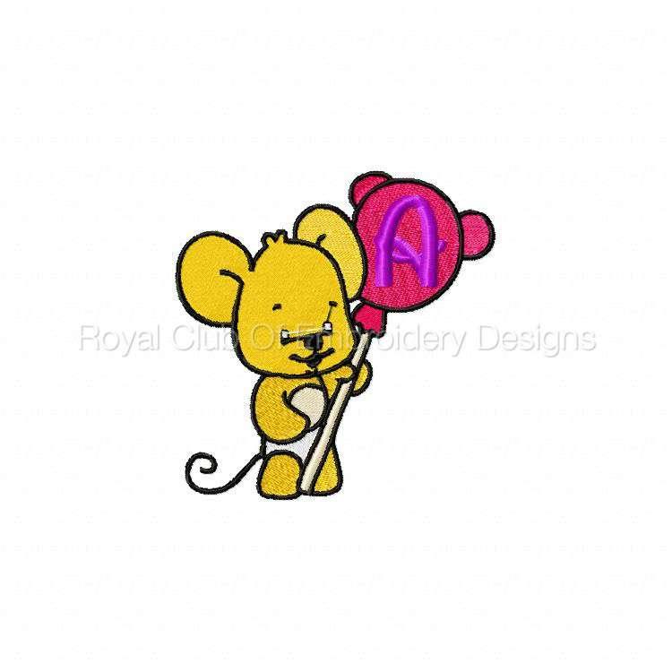 lollipopbabiesalpha_01.jpg
