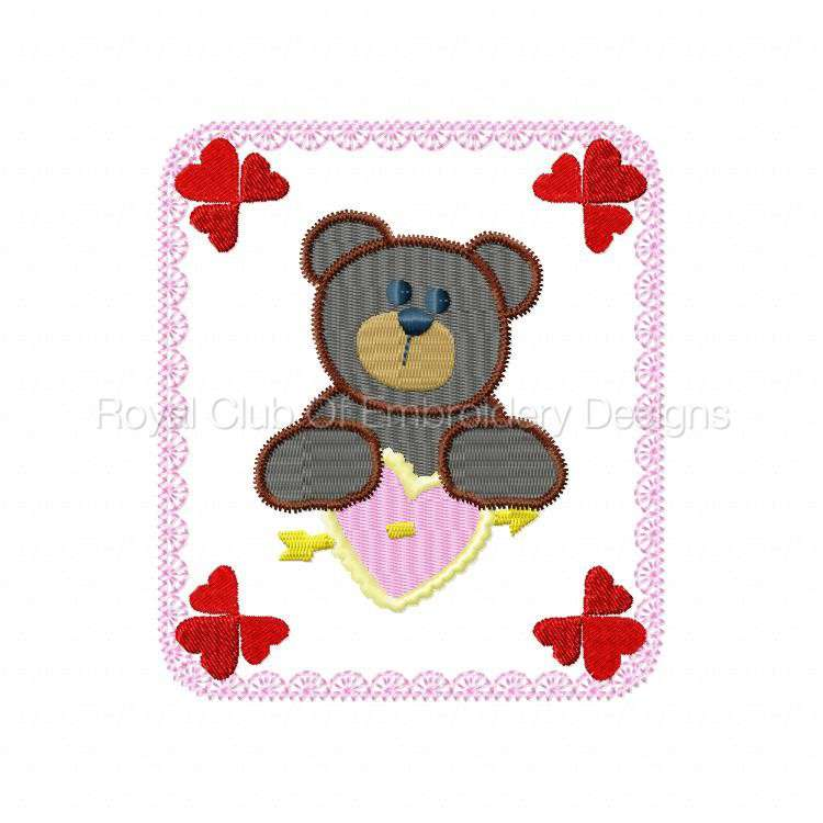 lovablebears_06.jpg