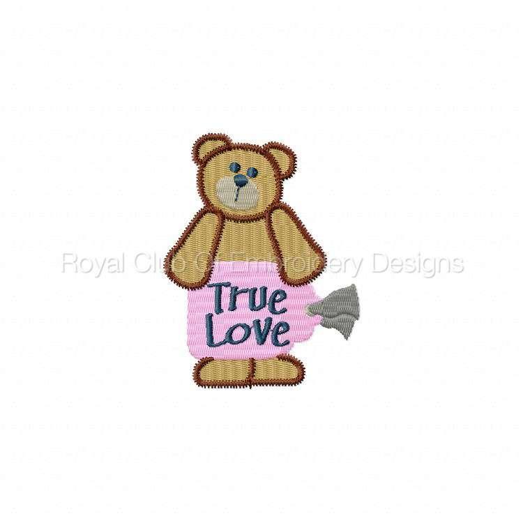 lovablebears_07.jpg