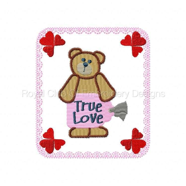 lovablebears_08.jpg