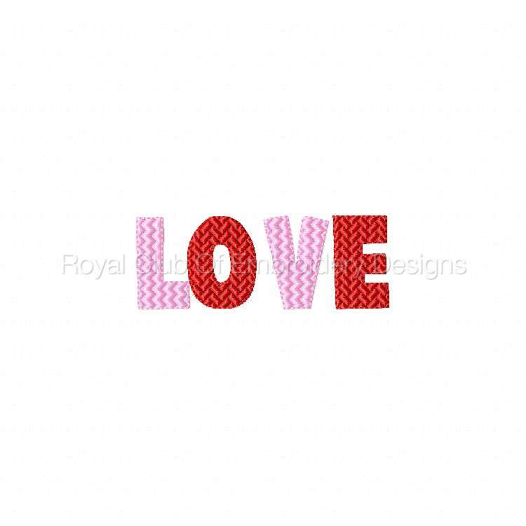 lovablebears_19.jpg