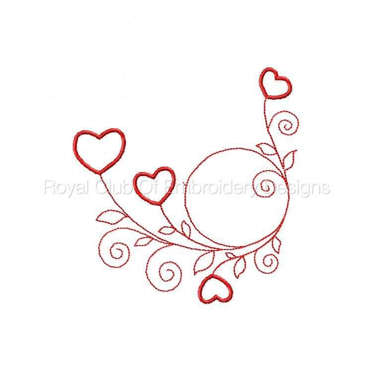 lovehearts_03.jpg