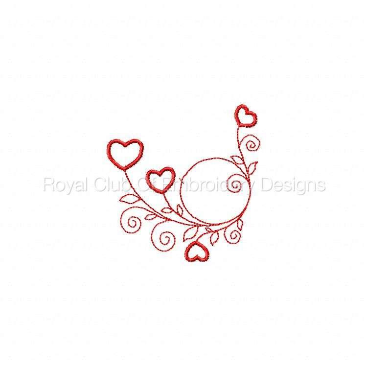 lovehearts_04.jpg