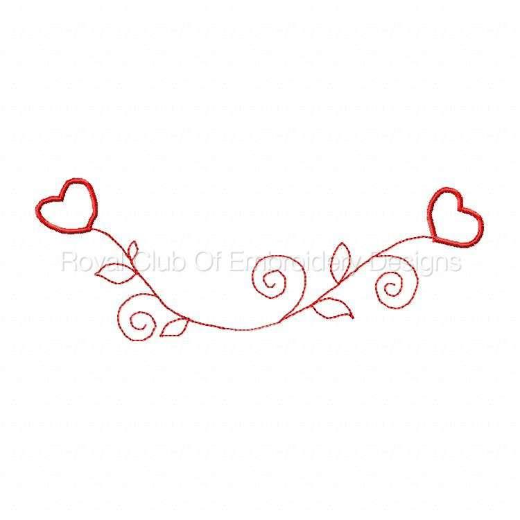 lovehearts_05.jpg