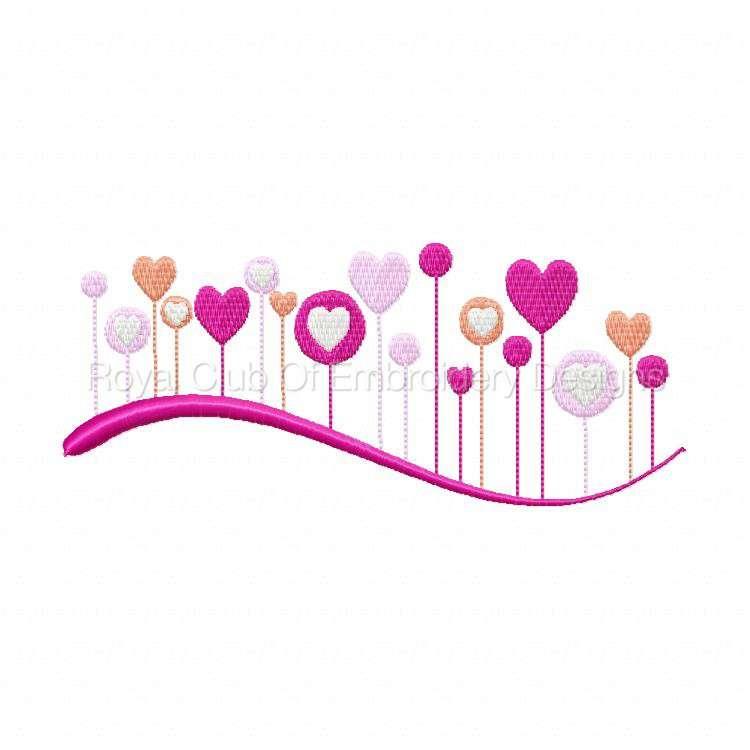 lovehearts_07.jpg