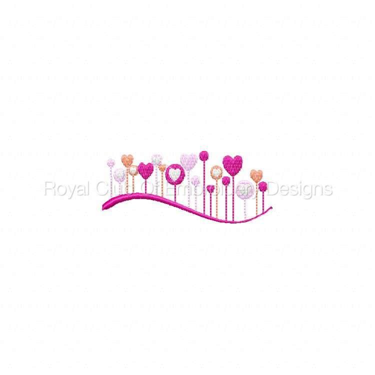 lovehearts_08.jpg