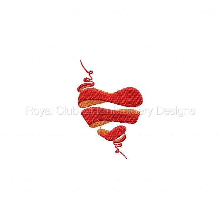 lovehearts_10.jpg