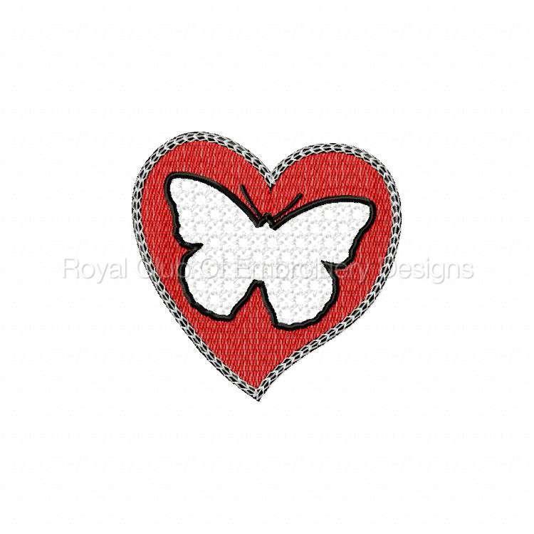 lovelybutterfly_1.jpg