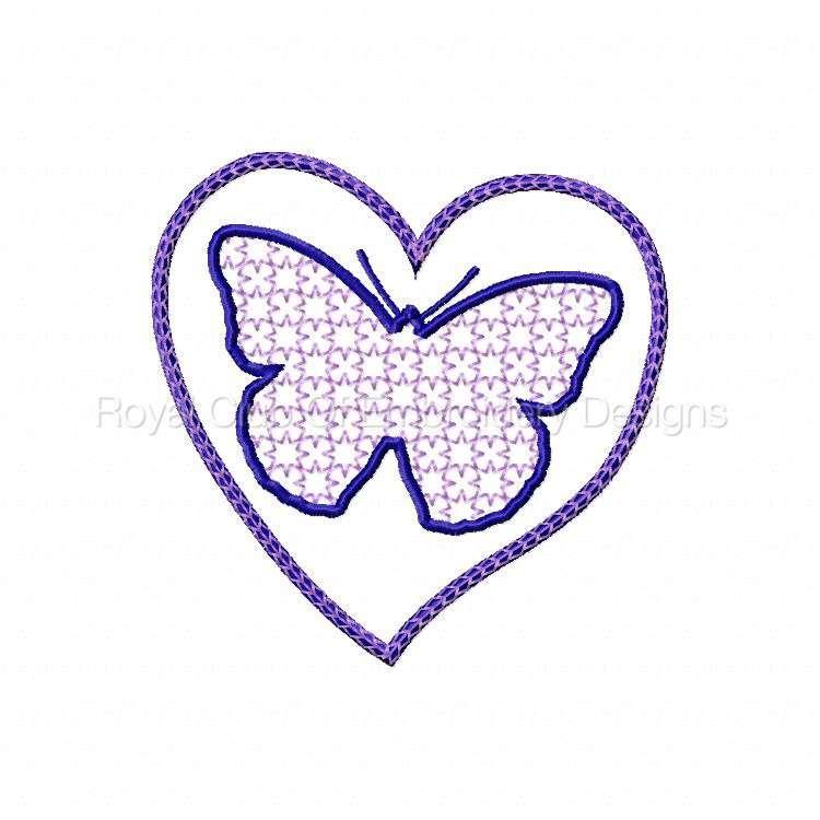 lovelybutterfly_2.jpg