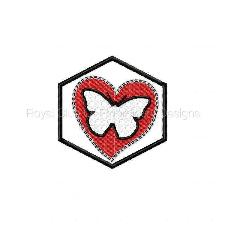 lovelybutterfly_3.jpg
