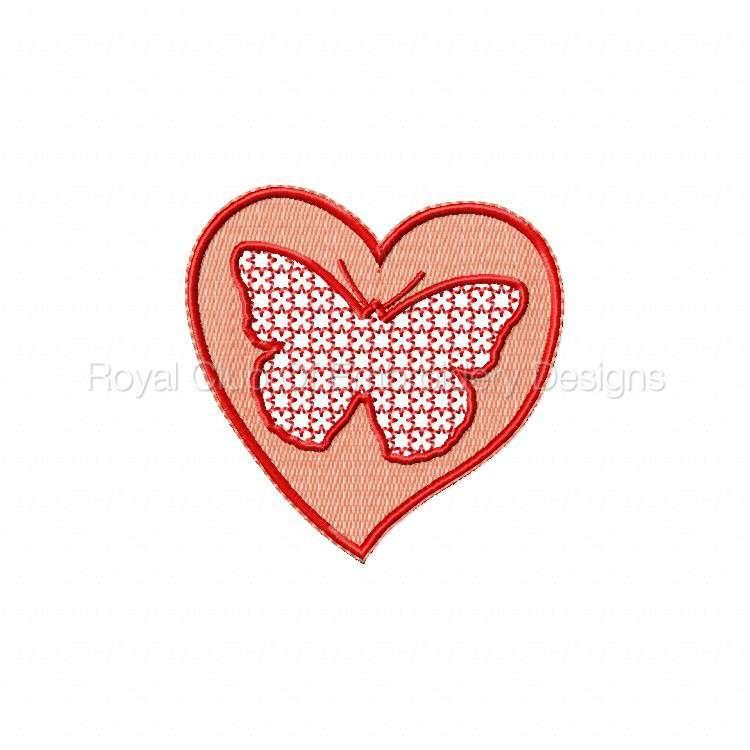 lovelybutterfly_6.jpg