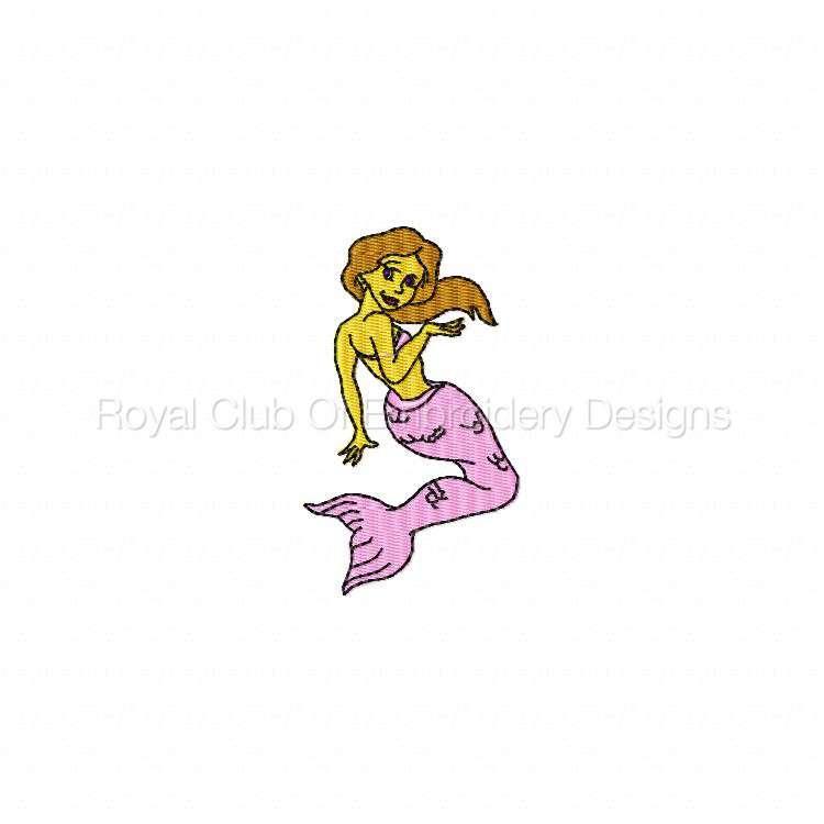 mermaids_07.jpg