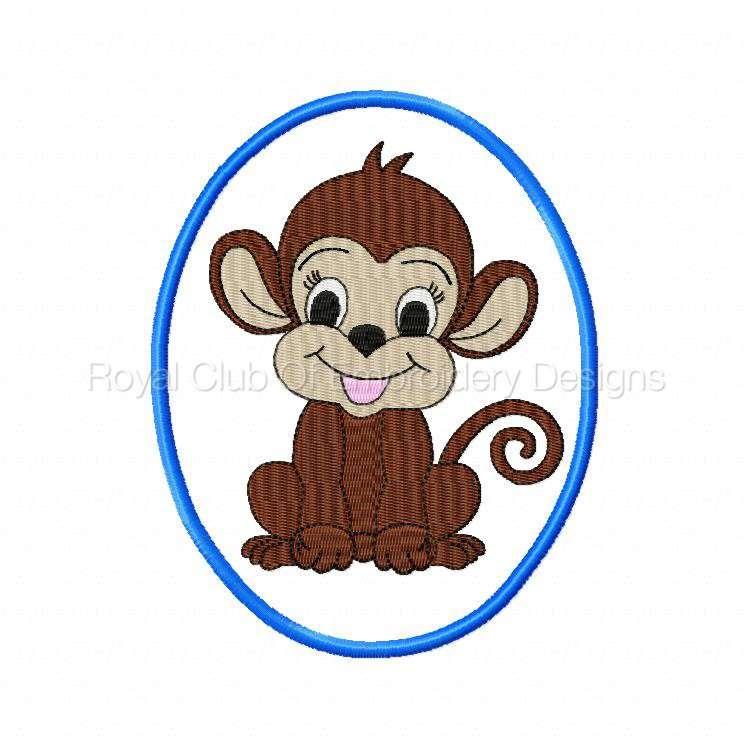monkeybaby_01.jpg