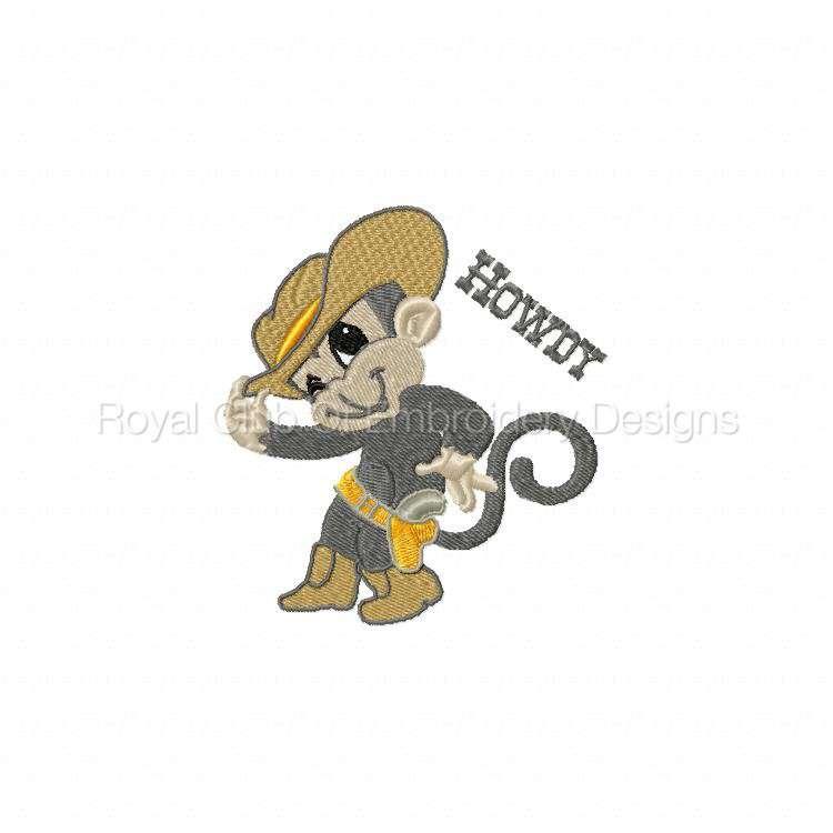monkeycowboys_01.jpg