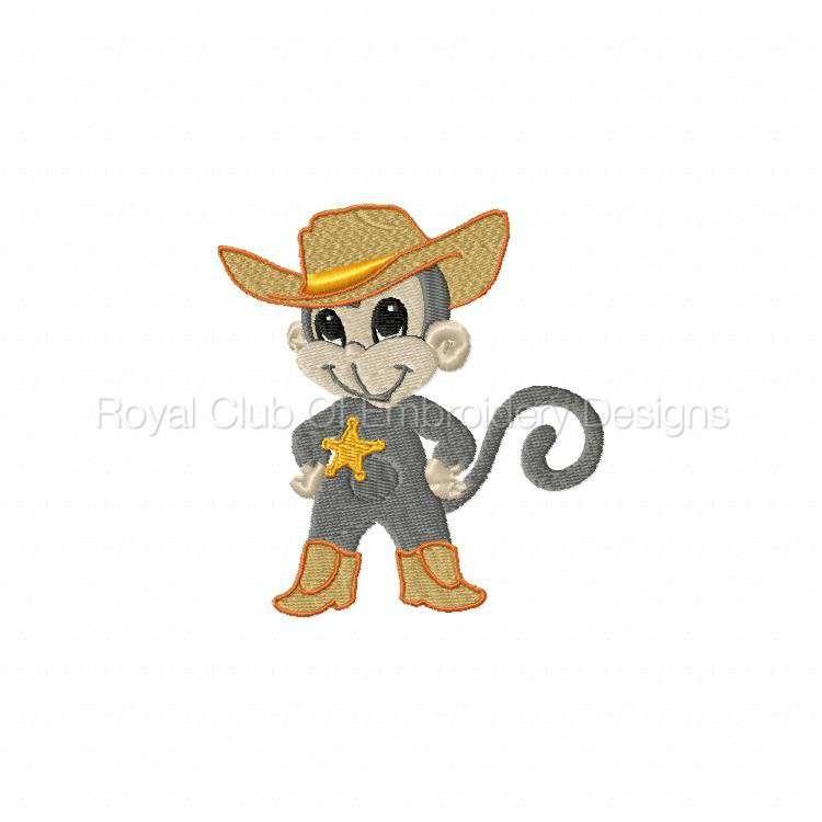monkeycowboys_03.jpg