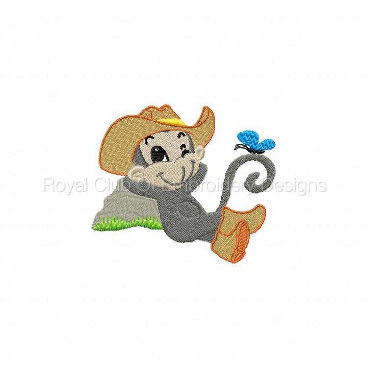 monkeycowboys_07.jpg