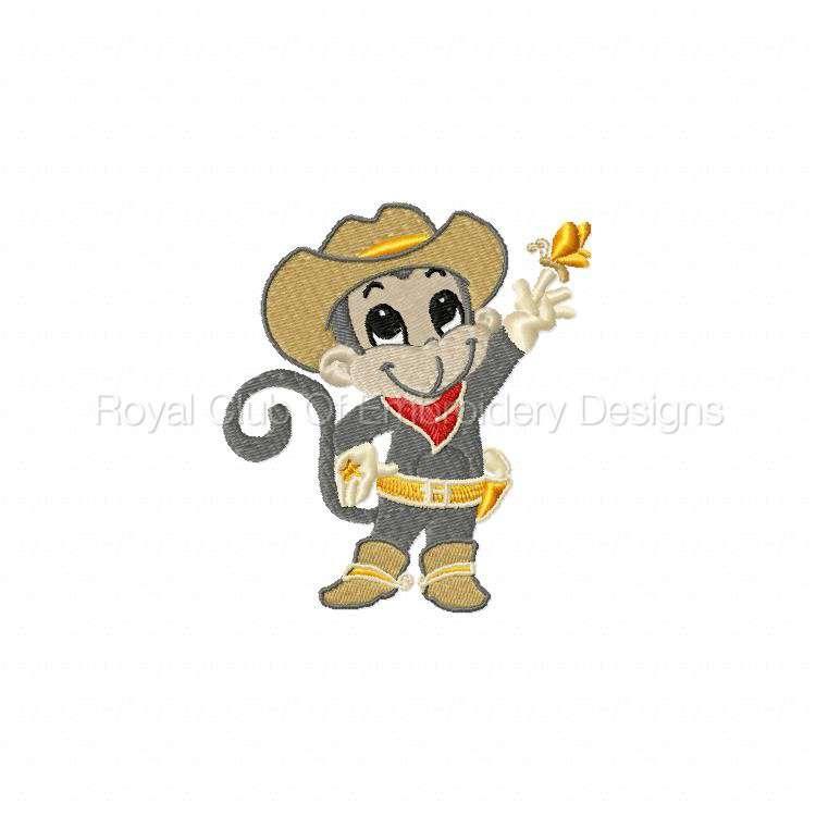 monkeycowboys_10.jpg