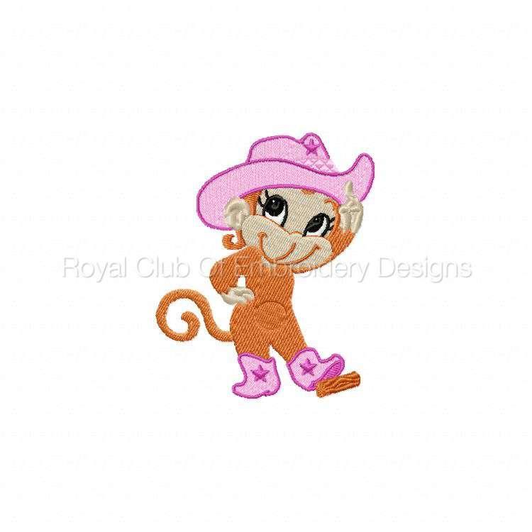 monkeycowgirls_01.jpg