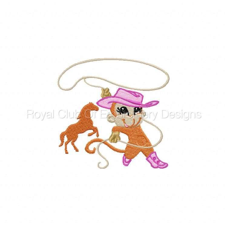 monkeycowgirls_05.jpg