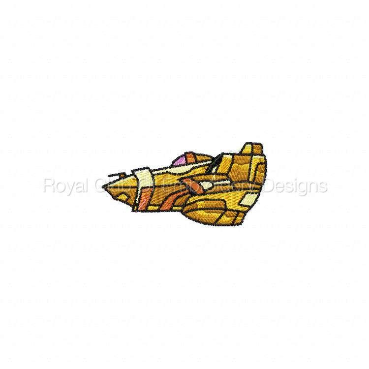 morespaceships_03.jpg