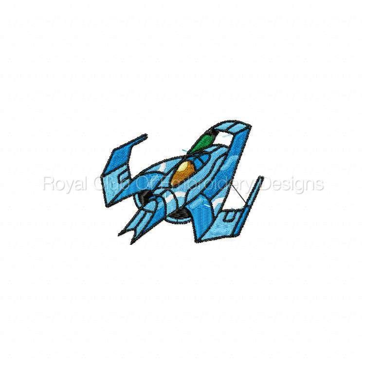 morespaceships_04.jpg