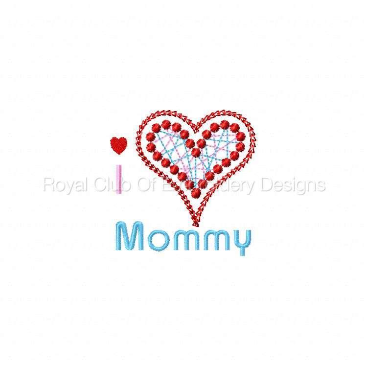 mothersday2018_4.jpg