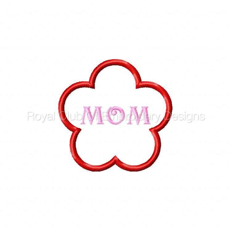 mothersday2018_5.jpg