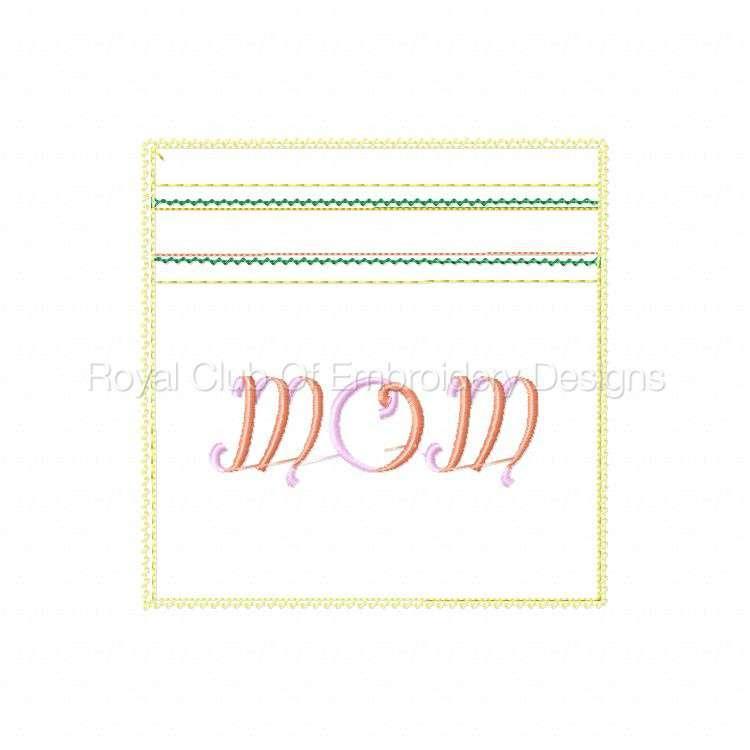 mothersday2018_7.jpg