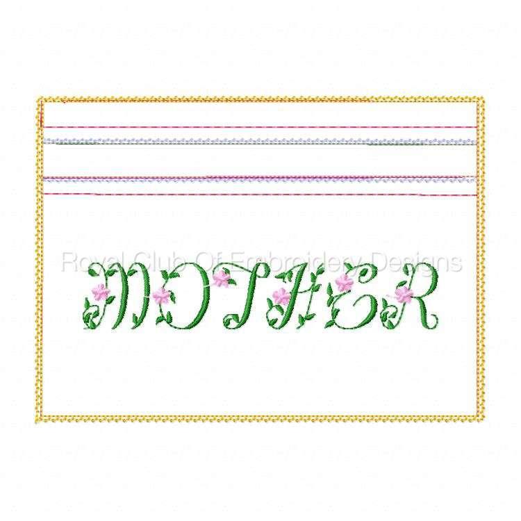 mothersday2018_8.jpg