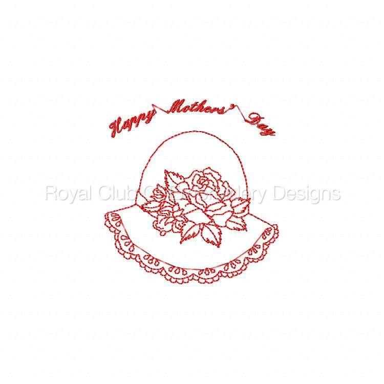 mothersday_5.jpg