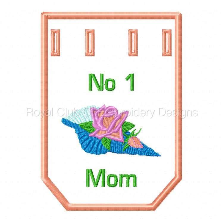 mothersdayset_01.jpg