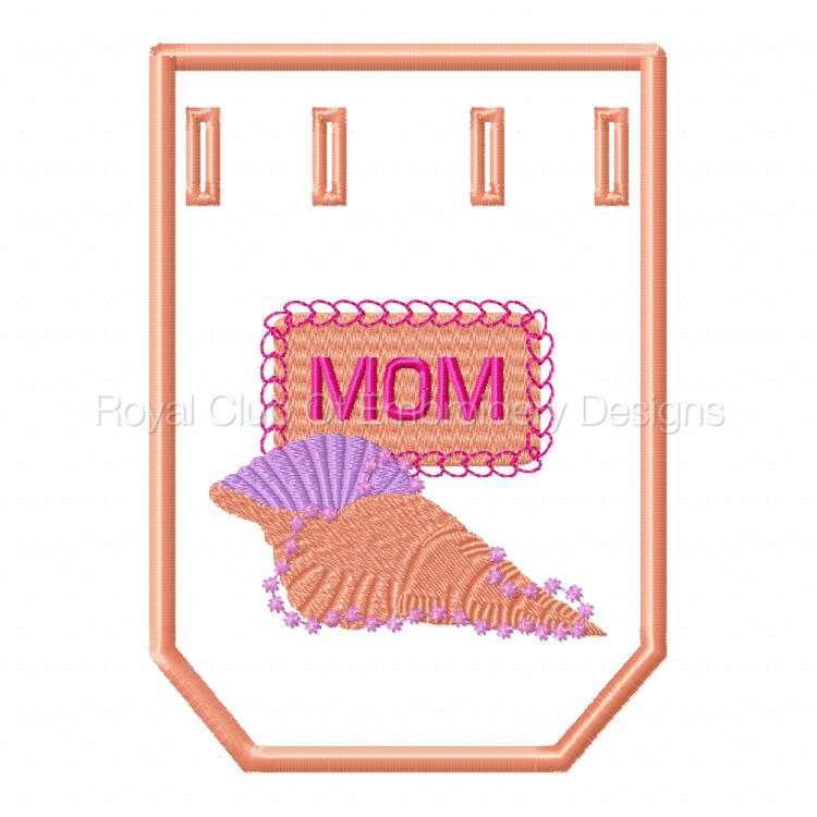 mothersdayset_03.jpg