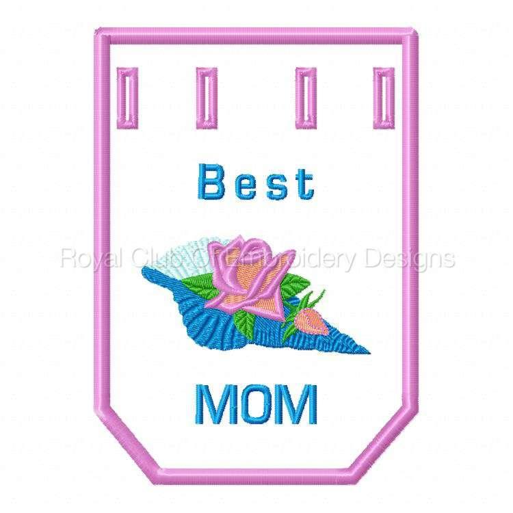 mothersdayset_09.jpg