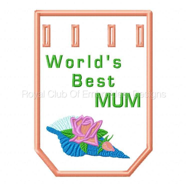 mothersdayset_11.jpg