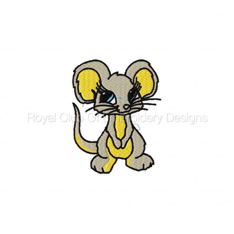 mouseantics_01.jpg